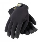 Warehouse / Work Gloves - Hi Performance