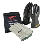 Warehouse / Work Gloves - Electrical Rated