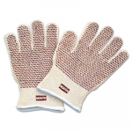Warehouse / Work Gloves - Fabric / Canvas