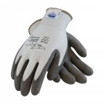 Warehouse / Work Gloves - Cut Resistant