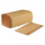 Single-Fold Towels
