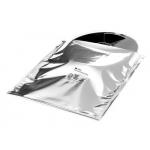 Moisture Barrier Bags