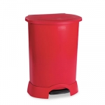 Indoor Containers & Tops