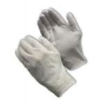 Cleanroom Gloves - Cotton Lisle