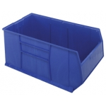 "RackBin 42"" Containers"