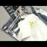 Static Shielding Bags - Reclosable