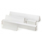 Folders & Tubes