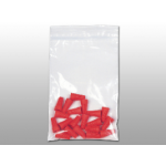 2 Mil Reclosable Poly Bags