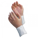 Cleanroom Gloves - Polymer