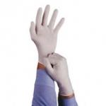 Cleanroom Gloves - Latex