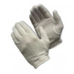 Cleanroom Gloves - Nylon