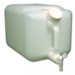 Cleaning Kits & Dispensing Systems