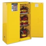 Storage Items & Locks