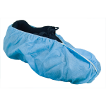 Cleanroom Apparel - Shoe Covers