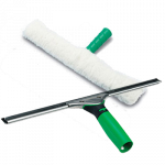 Squeegees & Washers