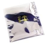 Static Shielding Bags - Open End