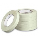 Misc. Tapes / Adhesives