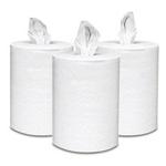 Centerpull Towels