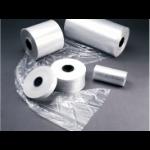 Cleanroom Nylon Tubing