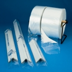 Clear Poly Tubing