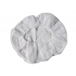 Cleanroom Apparel - Head Covers