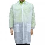 Cleanroom Apparel - Garments