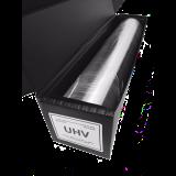 Cleanroom UHV Foil